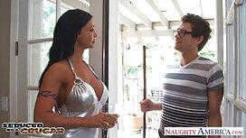 Gina Gerson Hot Masturbation xxx video vietsub Dildo