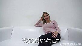 Premium Bukkake - 100 Cumshots trong miệng biên xxx video co trang soạn