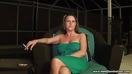 Ipe du brothel - Monica thân mến video xxx loan luan