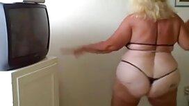 Tóc đỏ châu á, được chăm sóc da xxx videos loan luan mặt sau khi Khó Mẹ kiếp