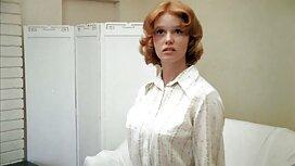 Khoe ngực phẳng phim sex full movie lì trong phòng tắm