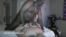 Tact - chết tiệt trong hồ video sex vnxx