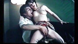 Penthouse PET Jelena Jensen Mega Fucks Đồ chơi tình dục xxx videos hiep dam yêu thích của cô ấy!