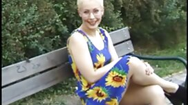 Người đẹp sex top 1 xxx gỗ mun thời trẻ Adriana