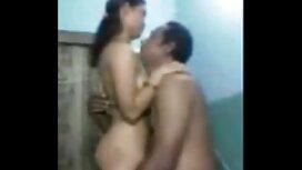 Snapchat squirting trong phim sex xx loan luan phòng thay đồ