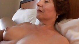 Iori Mizuki làm phimsex tube phép thuật với âm hộ và môi của cô ấy