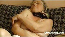 Sexy brunette milf sex thu tube fucked qua một người lạ