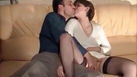 Kerry Louise hoạt động phim sex video xxx như một nhà vô địch