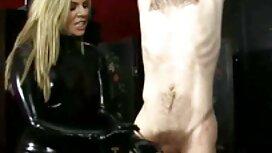 Người ngón phim sex porn tube tay đỏ milf ngốn trong đen L.