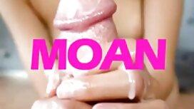 Brazil phim sex movies 2