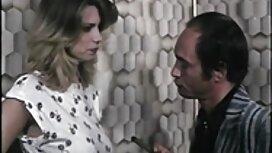 Rocco phim sex video xx Siffredi đưa nó cho 2 gái điếm Mỹ