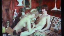 Bán của bạn - Anne Rice - Bạn gái âm phim sex porn tube hộ để bán