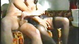 Hoang dã Brazil thích hậu môn tình dục xxx video co trang