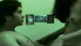 Brutally Whipping See Through phim xxx xvideo Japanese Milf