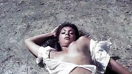 Cô ấy muốn thống trị cực độ nô lệ xxx video phim sex