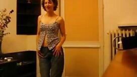 Treo trên tường và vẽ cực khoái xxx video vietsub của riêng cô ấy