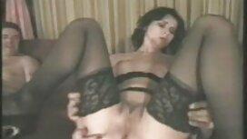 Châu á, cô gái giật một lớn Dick phimsex porn hd