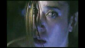 TIA Cyrus, xem phim video xxx lấy một lượng lớn