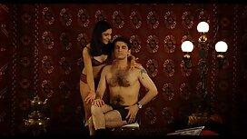 Cận phim xxx tube cảnh hoạt động tình dục của một cặp đôi nghiệp dư