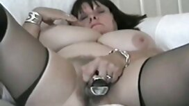 Latina sluts với lớn tits tắm xxx video moi nhat