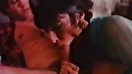 - bong bóng mông milf video xxx loan luan Carolyn