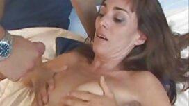 Chơi ba người với Hailey Paige và Bailey phimsex porn hd