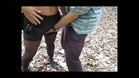 Smat Sunny Leone có thời gian vui vẻ phim sex porn tube bên trong để làm