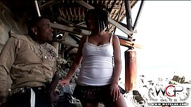 Sasha Grey - xxx video loan luan me con Blackcock
