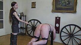Candice Luca Fucks một dương xxx video lam tinh vật