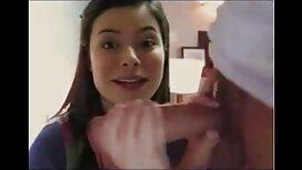 Da - cong xxx video khong che Virgo Peridot được cô ấy ass lớn fuck Khó