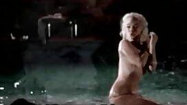 Cumshot giữa ngực sex jav xx