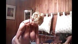 4 Hershey núm vú phim tube sex hôn Carissa Kane Fucks to lớn dương vật