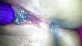 Dương vật xxx videos hay thổi phồng bên trong âm hộ